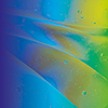 sfondo company profile SGR Biomethane