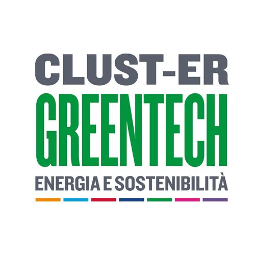 Logo Greentech